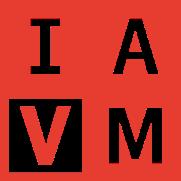 iavm_logo_red-300x300