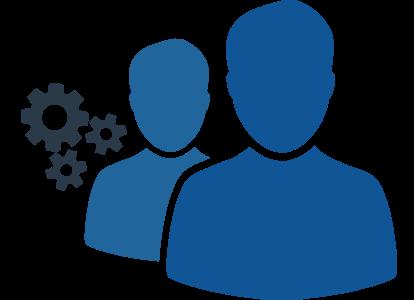 service-icon-executive-coaching-2